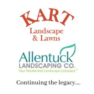 Rockville, MD Landscape Company